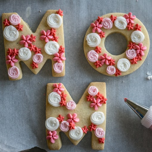 Mother's Day Cookies-17