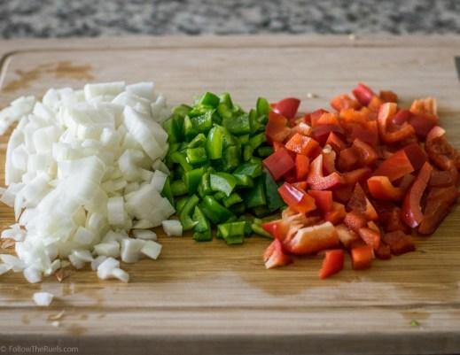 Taco Chili-2