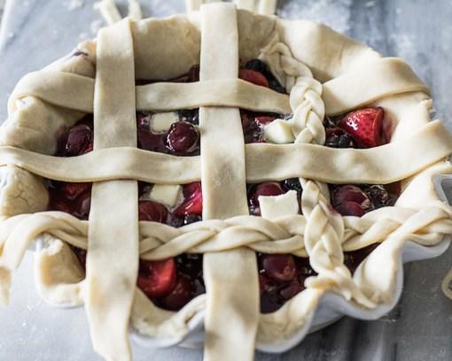 Pie Crust-13