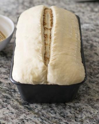 Cinnamon Roll BRead-17