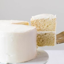How to Make Boxed Cake Mix Taste Homemade