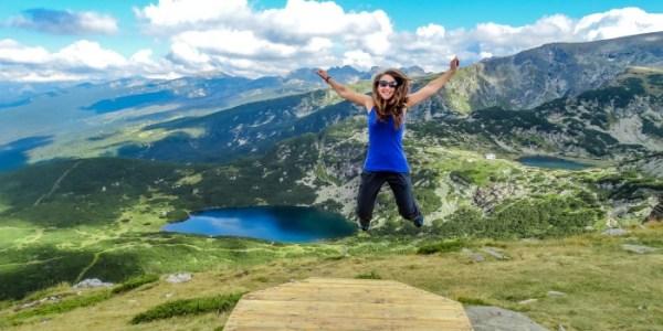 My Quarter Life Epiphany | Nina Alexander | Follow The Sisters