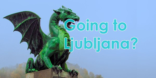 Things To Know Before Going To Ljubljana
