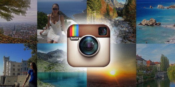 Our 10 Most Loved Instagram Pictures From 2015