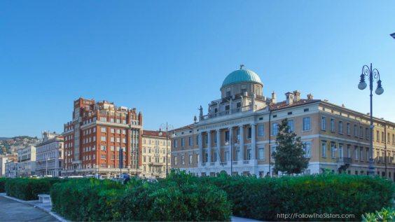 Trieste1