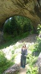 Happy-nina-at-wonderful-bridges
