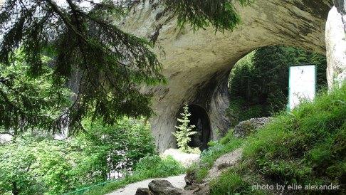 The-absolutely-gorgeous-wonderful-bridges