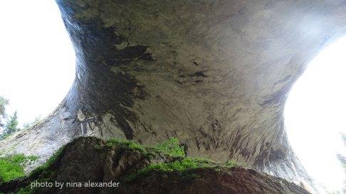 The-wonderful-bridges-from-below