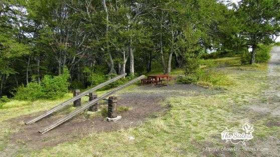 karandila-playground
