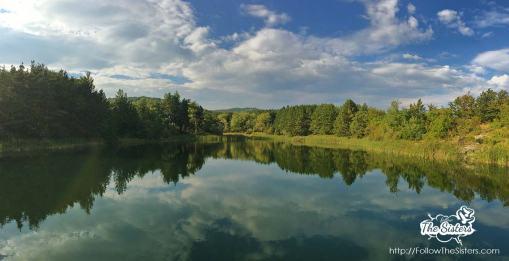 the-lake-on-karandila