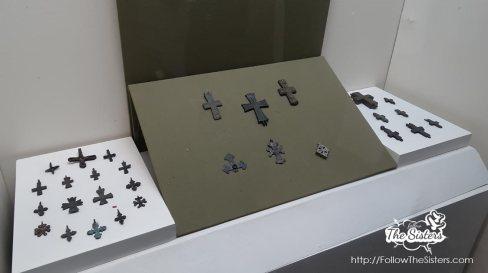 kabile-museum11