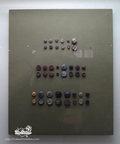 kabile-museum5