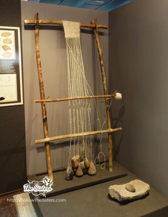 kabile-museum6