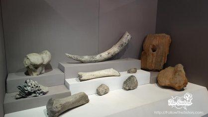 kabile-museum8