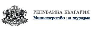 MinistryOfTourismBulgaria