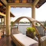 Miami Villa Lux