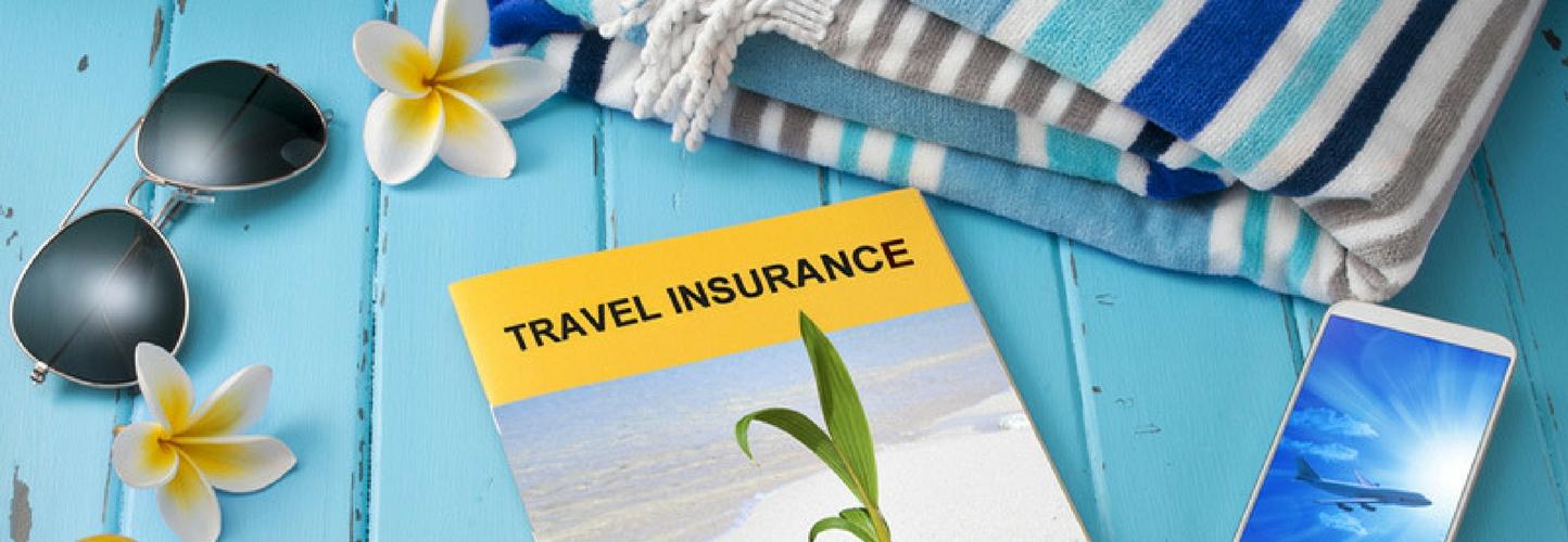 Buy Travel Insurance Online Canada