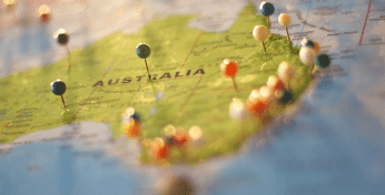 Tips For Visiting Australia