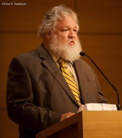 Marc W. Kohler