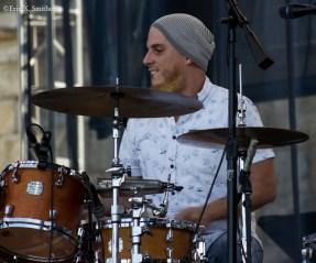 Arturo Sandoval band