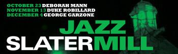 jazz-mill-slider-16-e1475853670659