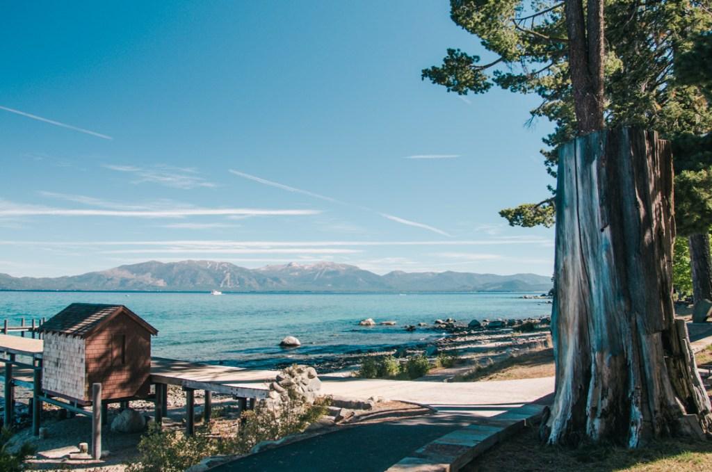 Planujesz odwiedzić zachodnie wybrzeże USA? Sprawdź, jak zaplanować trasę, aby zobaczyć najpiękniejsze miejsca w Kalifornii i innych stanach!