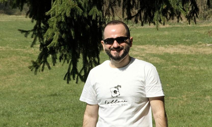Speed Walking – Parco di Monza - Gallery Slide #15