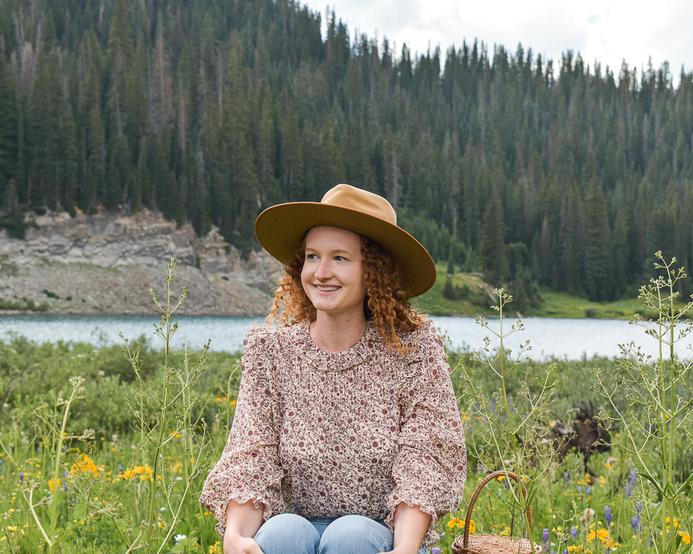 Crested Butte Wildflower Festival
