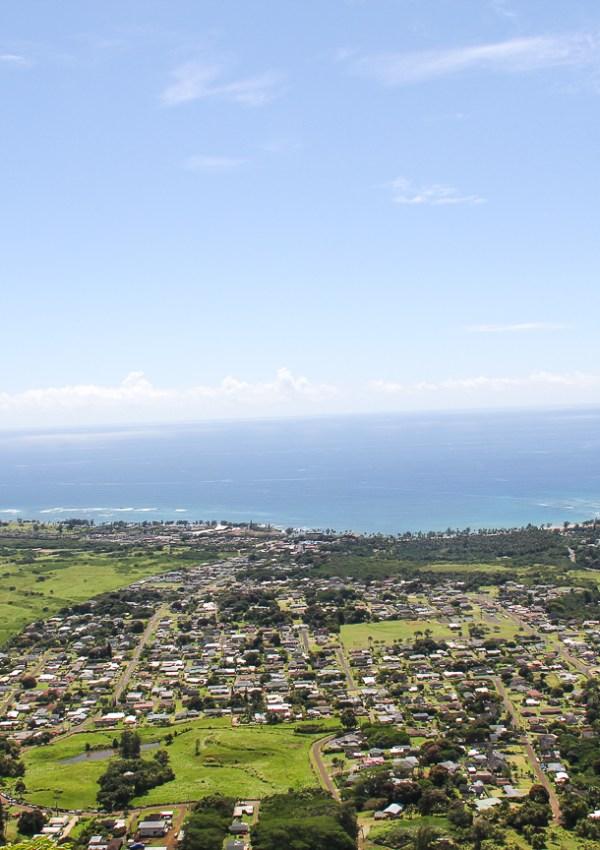 Things To Do In Kapaa Kauai