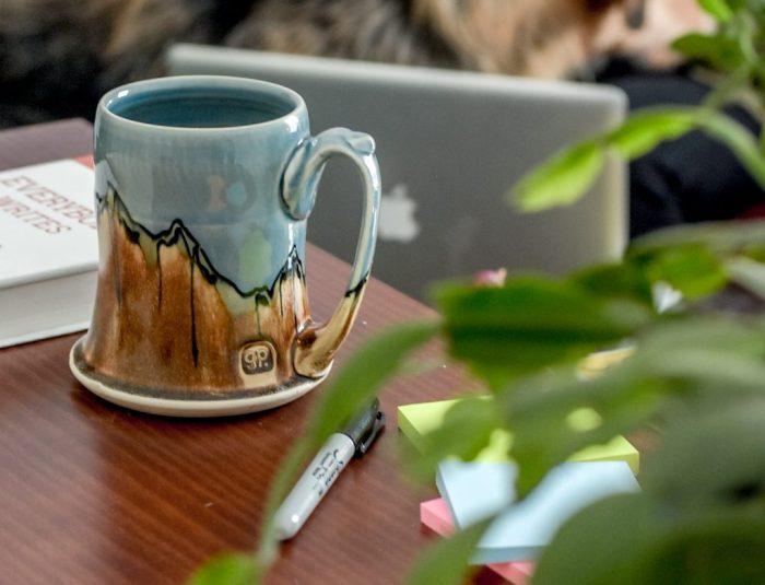 productive virtual meetings
