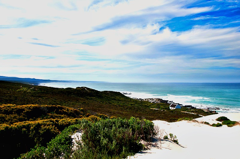 blog-followtheworld-südafrika-denhoop