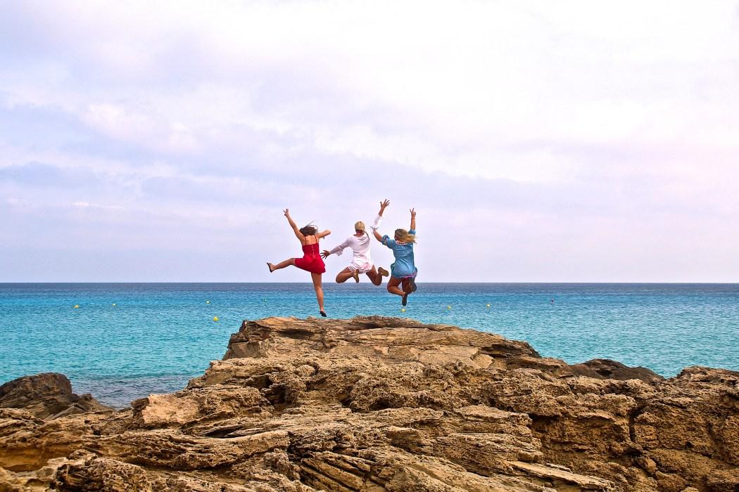 Tipps für Formentera
