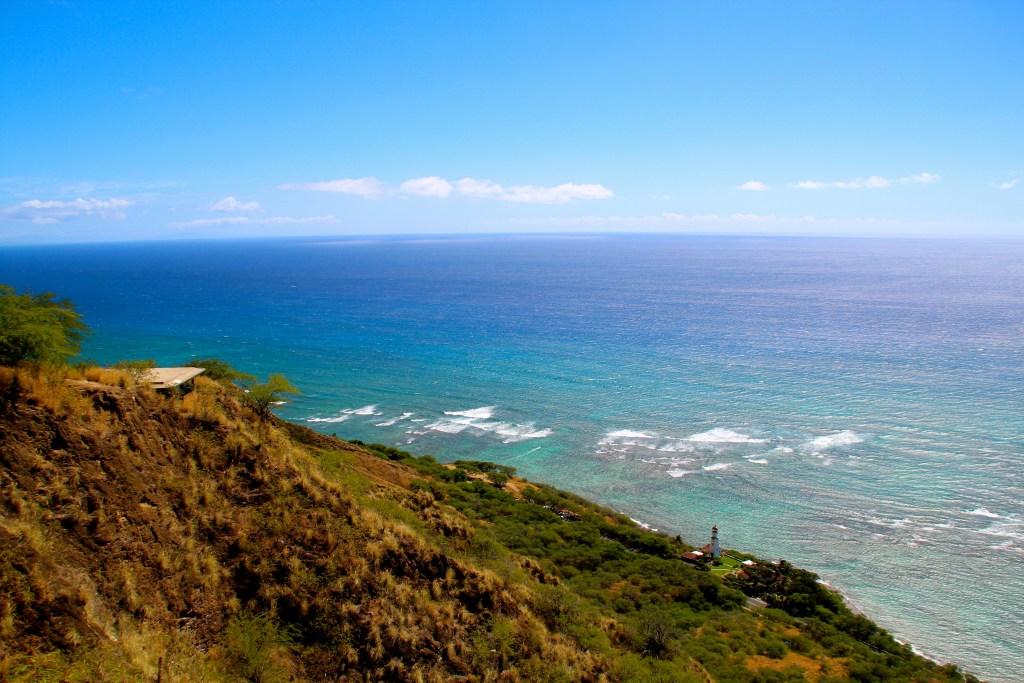 Hawaii Reisetipps
