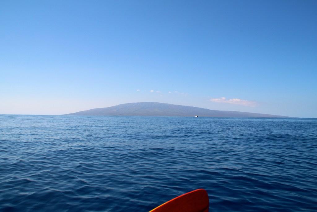 Maui Reisetipps