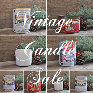 Amazing soy and pure essential oil candles