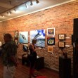 arts for act gallery