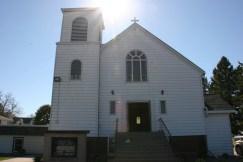 17-inches-church