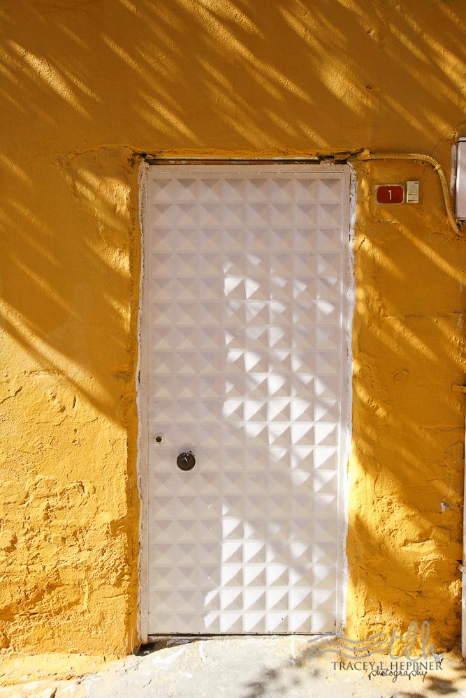 201309_pergamon_doors-0463