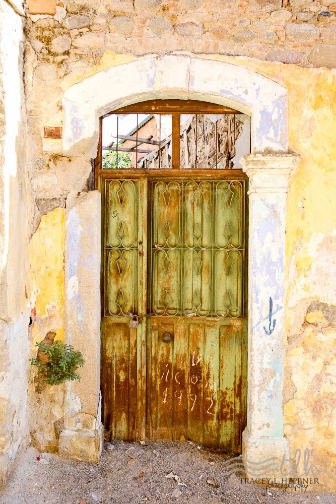 201309_pergamon_doors-0465