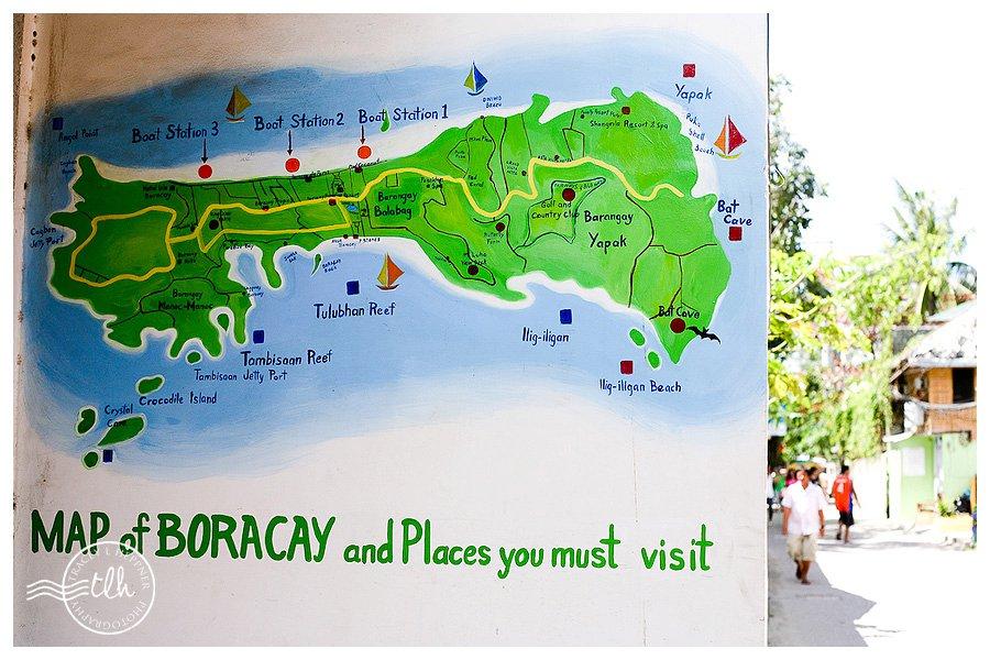 BoracayMap
