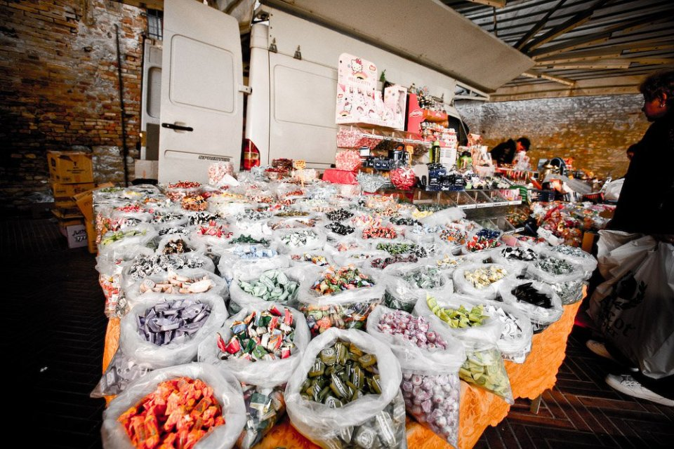 20101104_IT_SanGimMarketDay_0020