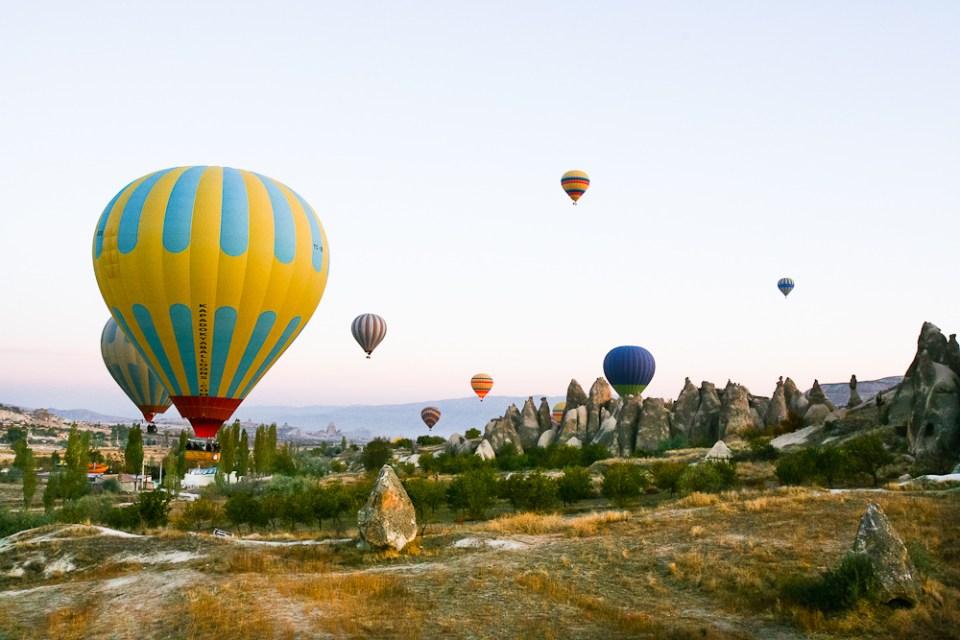 201111_TurkeyHotAir-1502
