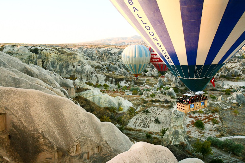201111_TurkeyHotAir-1633