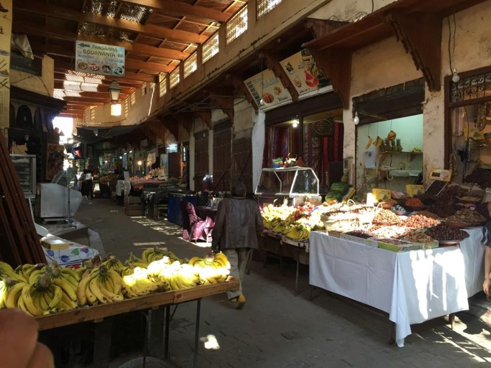 201505_MoroccoiPhone-2646