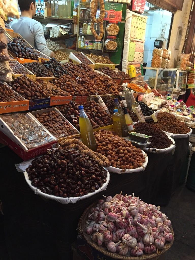 201505_MoroccoiPhone-2649