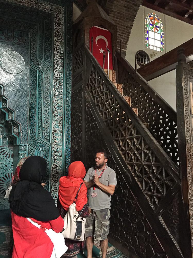 201506_Turkey_Eşérefoğlu-7327