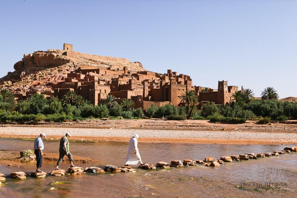201505_Morocco_2-1037