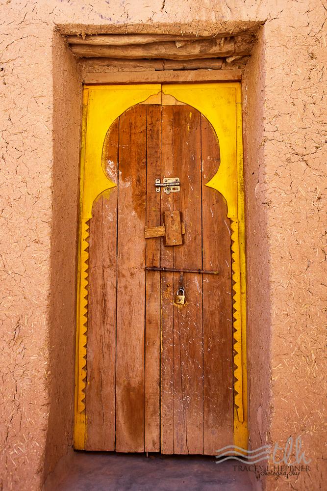201505_Morocco_3-0079