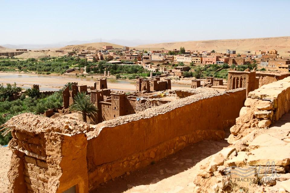 201505_Morocco_3-0085