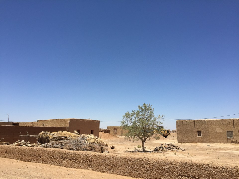 201505_Morocco_iphoneNoraResto-3149